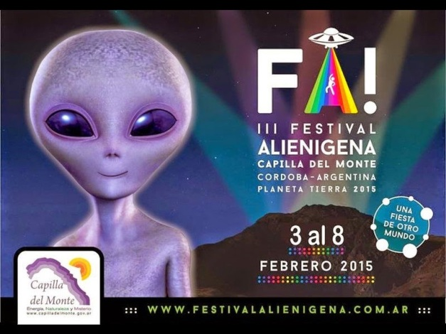 https://realidadovniargentina.files.wordpress.com/2015/01/92b34-festival2balienigena.jpg?w=627
