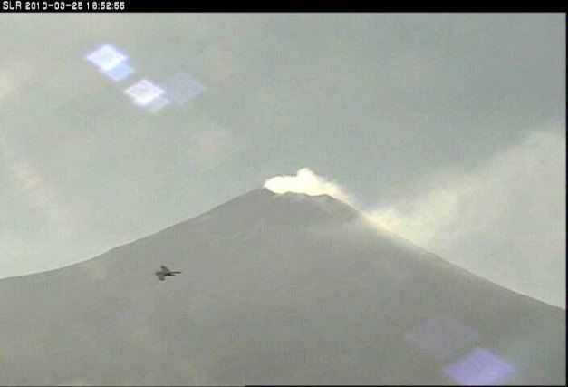 https://realidadovniargentina.files.wordpress.com/2015/02/f21e3-10-extrac391aentidadsobreelpopocatepetl.jpg?w=627