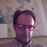 https://realidadovniargentina.files.wordpress.com/2015/04/75901-922985_10151446007528106_1359711702_n.jpg?w=627